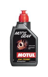 Motylgear-75W80-1l