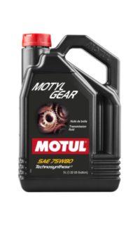 Motylgear-75W80-5l
