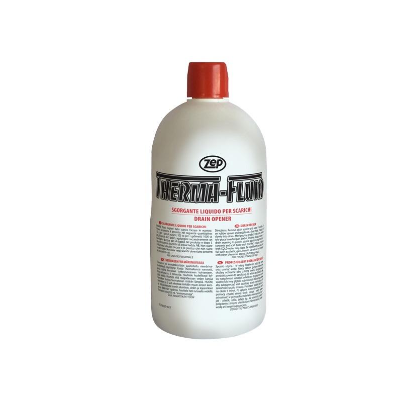 Therma-Fluid-1L