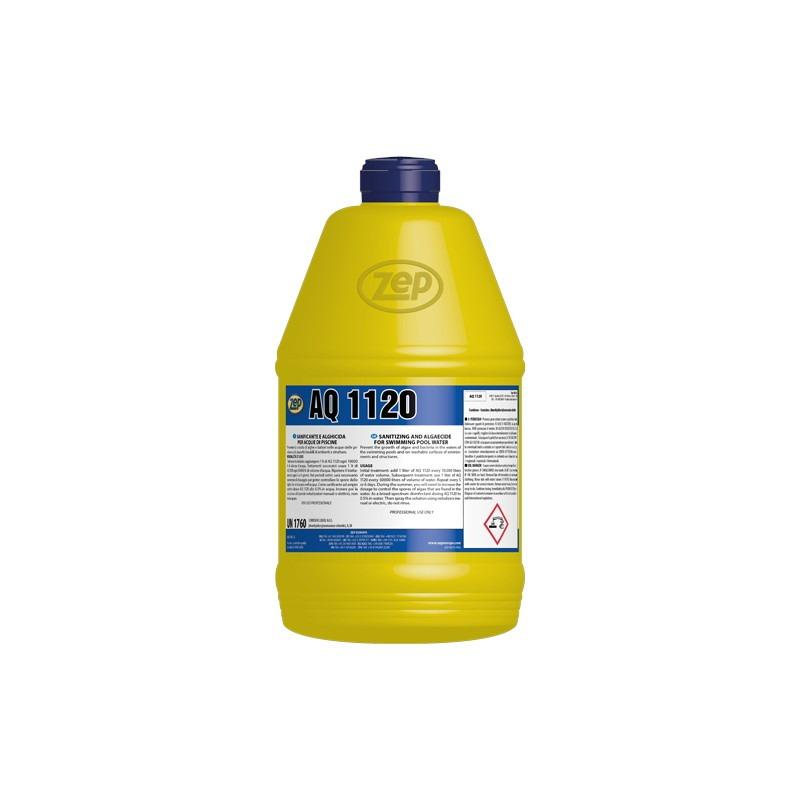 aq1120-2