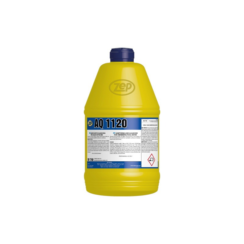 aq1120-3