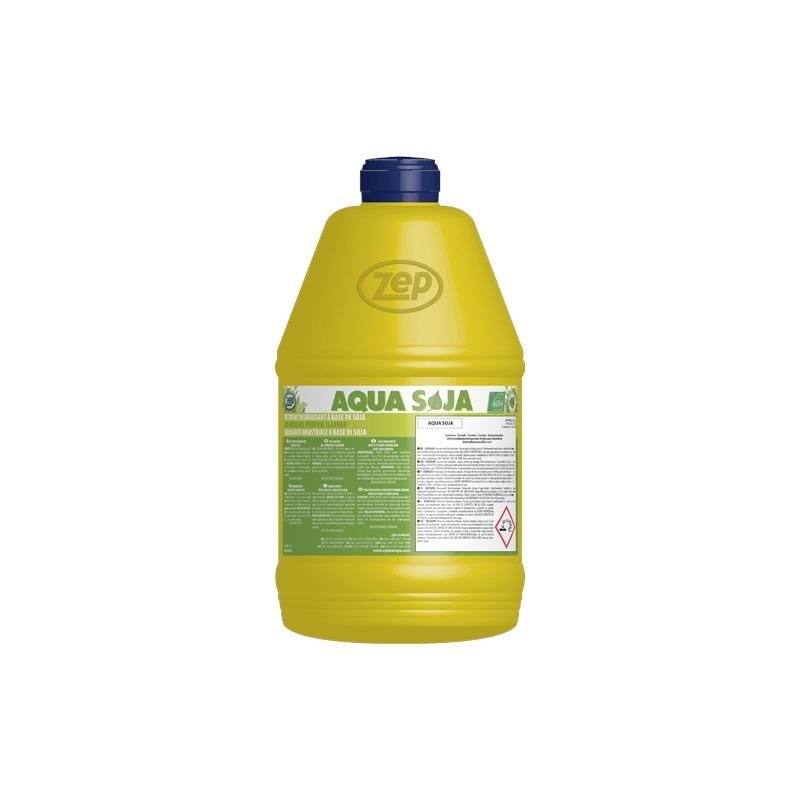 aquasoja