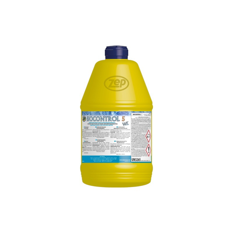 biocontrol5-2