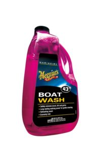 boatwash19