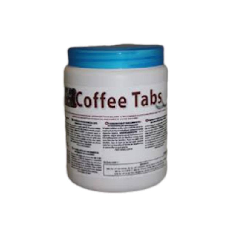 coffeetabs
