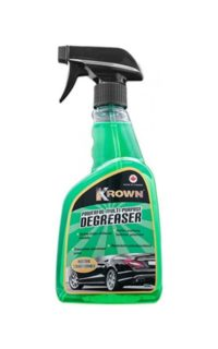 degreaserkrown500ml