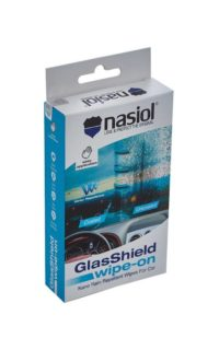 glasshieldwipe