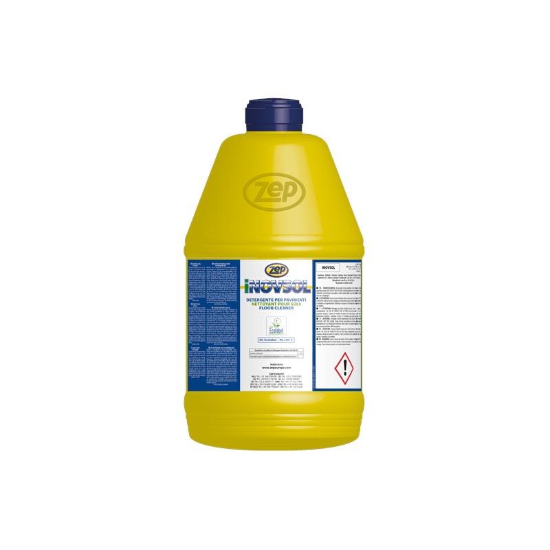 inovsol-2