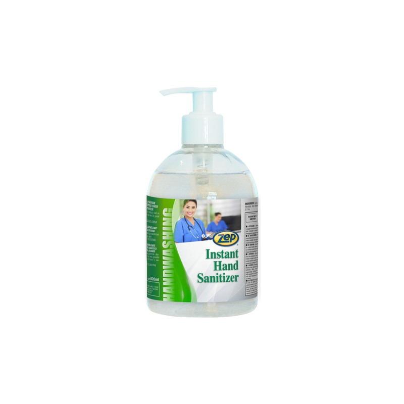 instanthandsanitizer-2
