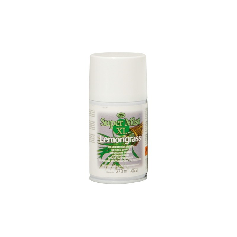 lemongrass-3