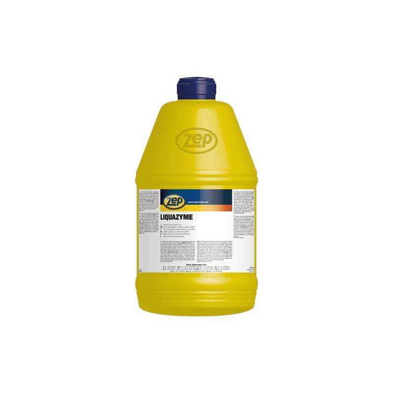 liquazyme-2