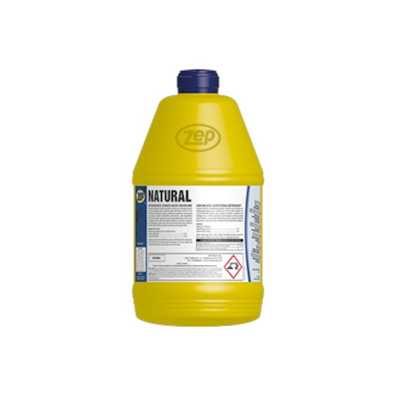 natural-6