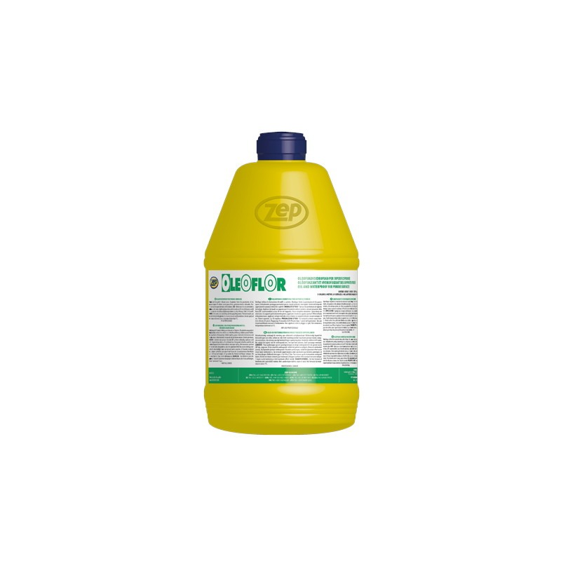 oleoflor