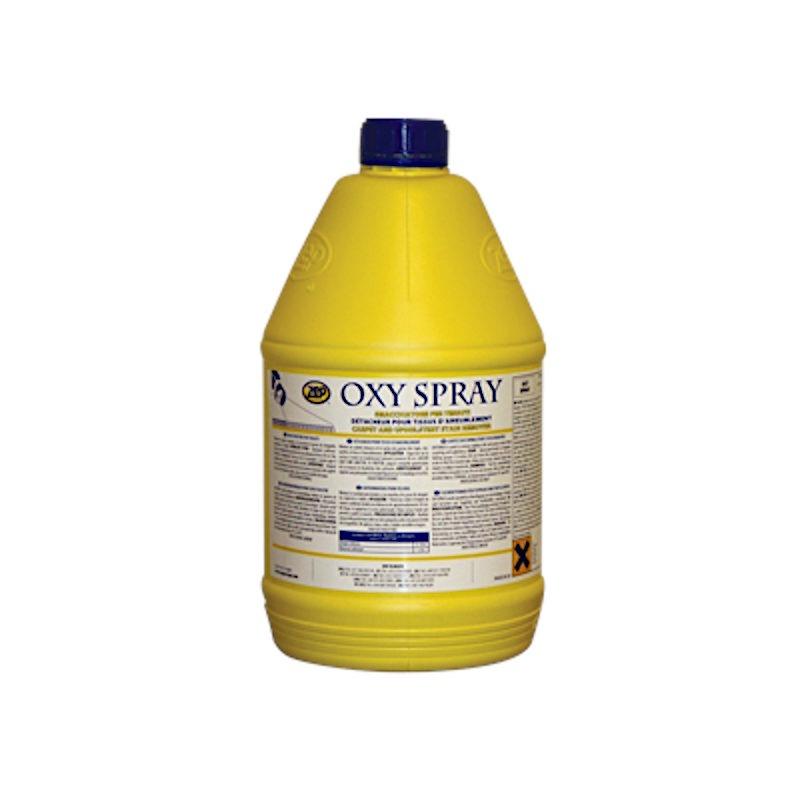 oxyspray-3