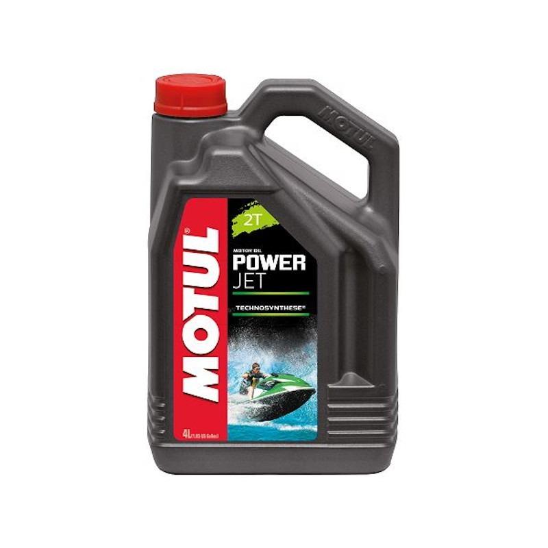 powerjet2t-4l
