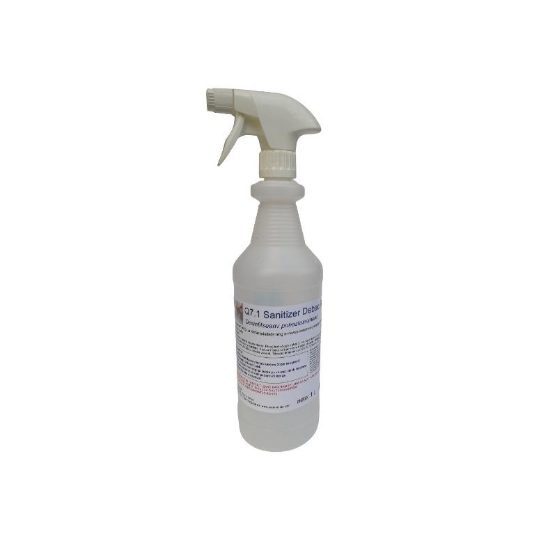 q7-1sanitizer