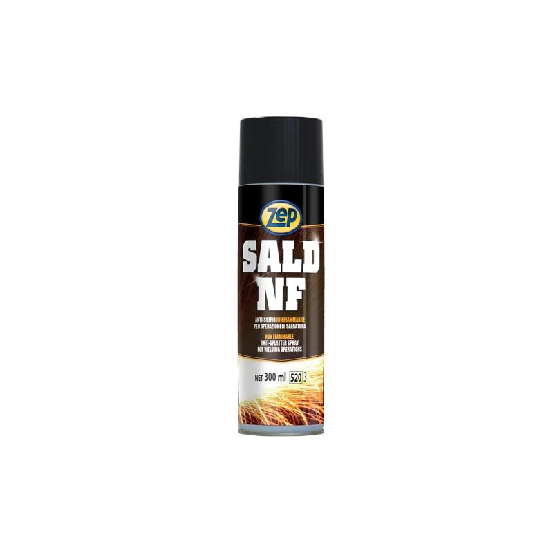 sald-2