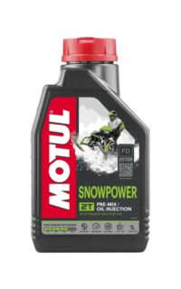 snowpower-2t-ester1l