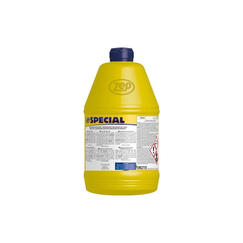 special-2