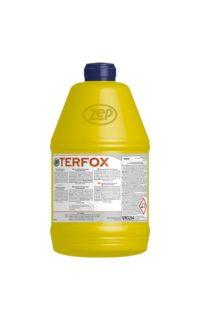 terfox