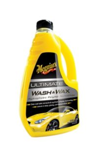 ultimatewashandwax
