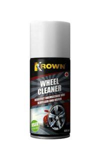 wheelcleaner400ml