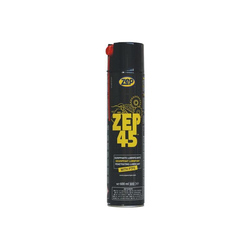 zep45