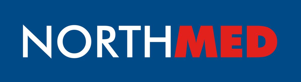 northmedlogo
