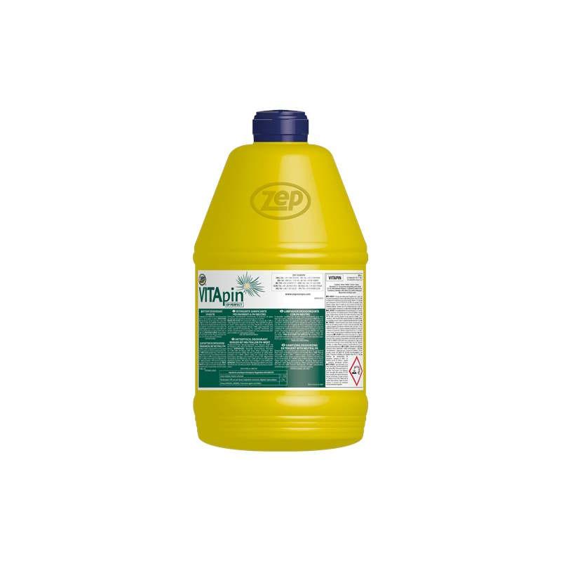 VitaPin